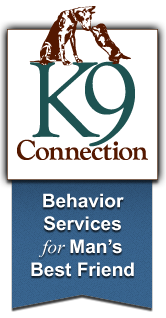 K9 Connections Home